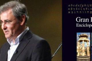 """Alfonso Ropero: """"Hoy hay un nuevo politeísmo, de los poderes económicos, financieros y armamentísticos"""""""