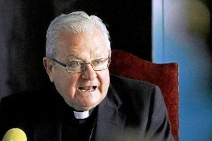 """Salinas: """"Este momento es una gran oportunidad para impulsar la vida de la iglesia"""""""