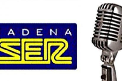 Cadena SER: 300 despidos en el medio de comunicación que más se oye en Castilla-La Mancha