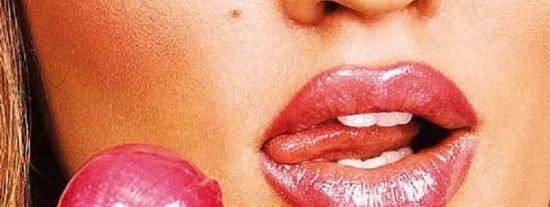 Las nuevas alternativas sexuales para 'mojar seguro' o pegar todo un braguetazo