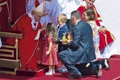 """La Santa Sede reconoce que el tema de la familia """"no se puede tratar desde un único ángulo"""""""