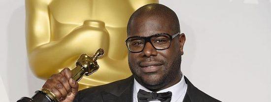 Varios académicos votaron a '12 años de esclavitud' en los Oscar sin verla siquiera