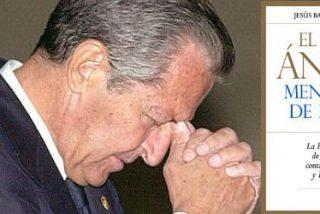 """Padre Ángel: """"Deberían promover el proceso de beatificación de Suárez"""""""