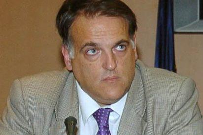 Siete clubes españoles investigados por la UE