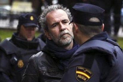 """Jorge M. Reverte (El País) estalla contra el """"lenguaje chulesco y amenazador"""" de Willy Toledo"""