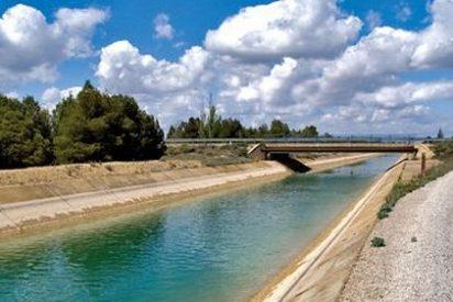 Albaceteños no tendrán que pagar a los regantes por el agua del Júcar
