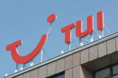 El touroperador TUI cancela todos los paquetes de viaje a España