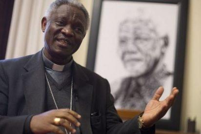 El cardenal Turkson se opone a ley antigay de Uganda