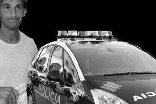 De San Mamés a la cárcel por tráfico de drogas