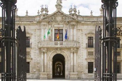 Andalucía en la cima de las comunidades con más solicitudes de patentes internacionales entre sus universidades