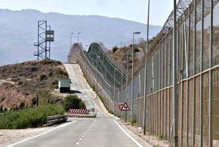 La Diócesis de Rabat denuncia expulsiones ilegales de inmigrantes hacia Marruecos