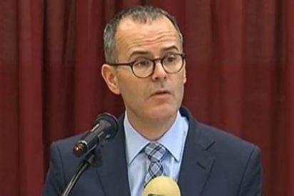 Vázquez Abad afirma que las materias troncales superarán el 60% y que el gallego y el castellano tendran el mismo espacio
