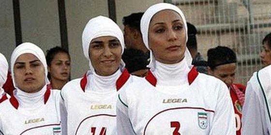 La FIFA autoriza el uso de turbante y velo en el Mundial