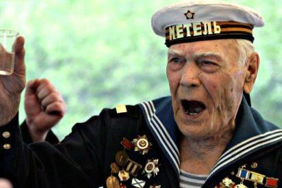 Vladimir Putin afianza el control ruso sobre Crimea mientras Occidente eleva el 'tono' incapaz de hacer nada