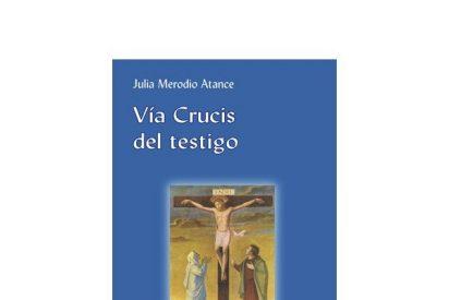 Via Crucis del testigo