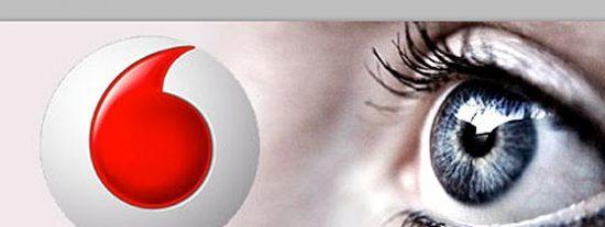 Vodafone está a punto de hacerse con Ono y dejar colgado a más de uno