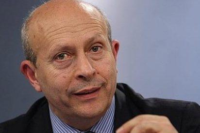 Wert asegura que el calendario de implantación de la Lomce es 'exigente' pero 'realista'