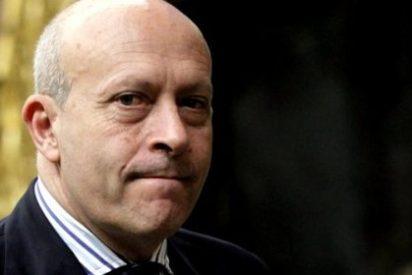 Wert dispuesto a dimitir si el Tribunal Constitucional declara inconstitucional algún aspecto de la Lomce
