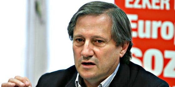 ¿Izquierda bolivariana y progresismo chavista?