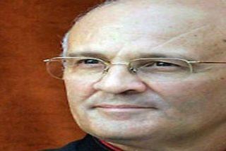"""Xuereb: """"Juan Pablo II no aceptó en más de una ocasión las dimisiones del cardenal Ratzinger"""""""