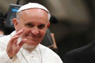 El secretario de Bergoglio, responsable de la Secretaría para la Economía