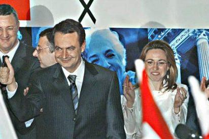Zapatero: el presidente que llegó demasiado pronto y se fue tarde