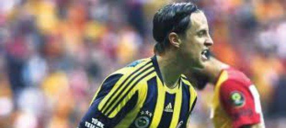El Valladolid pescará en la Juventus de Turín