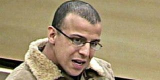 El terrorista Rafá Zouhier, expulsado a Marruecos tras cumplir una condena de 10 años en España