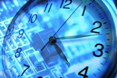 Descubren por fin la pregunta del millón que no ocupa lugar: ¿Cuánto tiempo dura el presente?