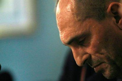 El juez Silva se condena a sí mismo al descrédito político tras plagiar su partido el programa de unos ecologistas