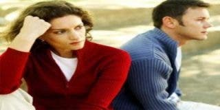 Los matrimonios con hijos y que trabajan se suman al prometedor 'club de depres'