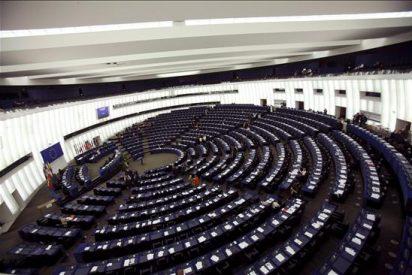 """""""Europa se enfrenta a problemas y retos complejos"""""""