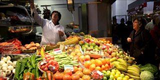 Los vegetarianos lo tienen crudo: mayor riesgo de sufrir cáncer...¡y problemas de salud mental!