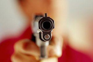 Mata a su novia virtual en Facebook tras descubrir que no era una jovencita, sino una madre de 44 años