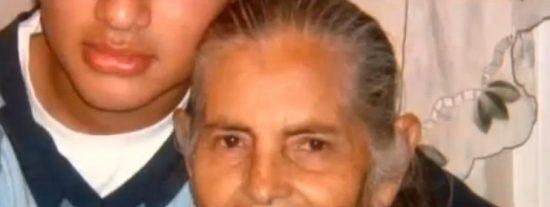 Muere tratando de escapar de una nevera de la morgue una abuela a quien el hospital congeló viva