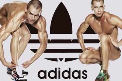 Adidas se arrepiente y permite poner 'gay' y 'lesbiana' en las botas