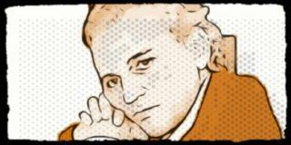 """""""'Manifestódromo' va haciendo camino, pero 'manifestorio' sería morfológicamente más correcto"""""""