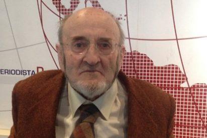 Álvaro Pombo: