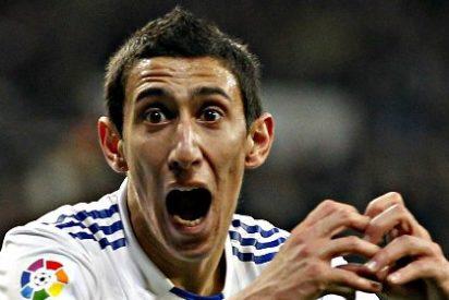 Tras el fichaje de Özil, el Arsenal se 'lanza' a un nuevo jugador del Madrid