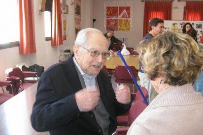 Padre Antonio, el cura de la HOAC