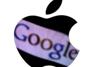 Apple está forrada y a prueba de 'mordiscos': tiene más dinero en mano que EEUU, Alemania o España