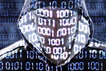 Los depravados encuentran un nuevo camino a través de las cloacas de Internet: 'Darknet'