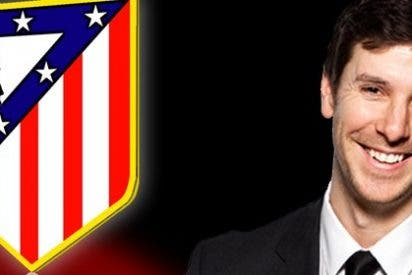 Davies sorprendido por el interés del Atlético