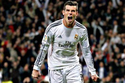 """Mario Torrejón: """"El gol de Gareth Bale pasará a la historia"""""""