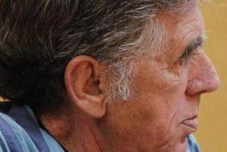 El falso cura que retuvo a la familia Bárcenas cumplirá 22 años de penitencia en la cárcel