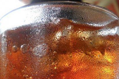 El consumo de más de dos bebidas gaseosas al día aumenta el riesgo de enfermedades mortales