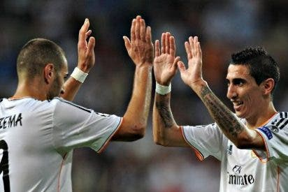 ¿Quién debe sustituir a Cristiano Ronaldo contra la Real Sociedad en Anoeta?