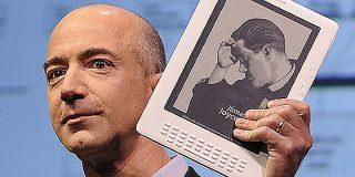 Jeff Bezos da una clase magistral sobre inteligencia emocional al Congreso de EEUU