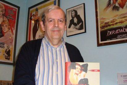 Bienvenido Llopis, el hombre que corrió el velo a la censura franquista en el cine