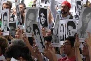 La Iglesia brasileña reconoce que algunos obispos colaboraron con la dictadura militar